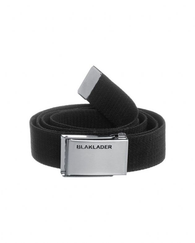 Blaklader 4004 Stretch Belt